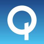 【QCOM】クアルコムはCDMA技術に強みを持ち高収益かつ高配当な優良銘柄
