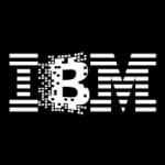 【IBM】Visaと新しい決済プラットフォーム開発のために提携したアイビーエムを176.59ドルで3株買い増し(2017年3月)