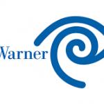 【TWX】タイムワーナーはニュースCNNやケーブルテレビ配信・映画などを提供する総合メディア・エンタータインメント企業