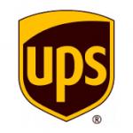 【UPS】ユナイテッドパーセルサービスはUPSで知られる世界最大の小口輸送会社