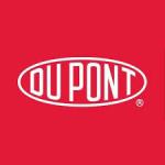 【DD】デュポンは火薬事業で成功し化学事業で発展した1802年創業の大手化学品メーカーでダウ工業株30種平均株価指数採用銘柄