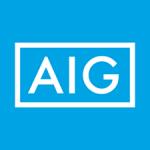 【AIG】アメリカンインターナショナルグループは保険業界で時価総額1位の大手持株会社