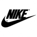 【NKE】ナイキはハーレーやコンバースを子会社に従えアパレルにも進出している世界最大のスポーツ用品企業でダウ工業株30種平均株価指数採用銘柄かつ高収益企業