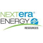 【NEE】ネクステラエナジーはフロリダ州を地盤とした大手電力会社
