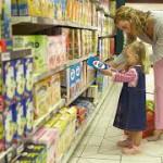 【WMT】米スーパー業界の健康志向化により商品・店舗・サービスに変化しつつある小売市場の雄であるウォルマートを69.44ドルで8株買い増し(2017年3月)