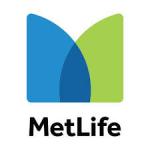 【MET】メットライフは保険商品と金融サービスを提供する世界3位の生命保険会社