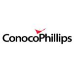 【COP】コノコフィリップスは石油メジャーの一角で油田探査や生産を手掛ける上流部門に特化した大手石油会社