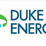 【DUK】デュークエナジーは米国最大の電力会社で連続増配の高配当企業