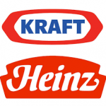 【KHC】クラフトハインツはクラフトフーズとHJハインツが合併したチーズやケチャップなどを製造販売する食品大手でウォーレンバフェット銘柄