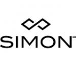 【SPG】サイモンプロパティグループはショッピングセンターなどの開発運営を手掛ける米国REIT(米不動産投資信託)の最大手