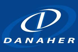 「ダナハー」の画像検索結果