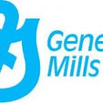 【GIS】ゼネラルミルズはハーゲンダッツで有名な世界的食品メーカー