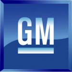 【F】ゼネラルモーターズは世界第3位の老舗自動車メーカー