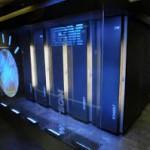 【IBM】かんぽ生命、IBM「ワトソン」で保険金支払い審査を始めたアイビーエムを170.78ドルで3株買い増し(2017年4月)