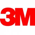 【MMM】スリーエムの企業分析(2016年版)-2017年3月に5.9%増配で59年連続増配となった化学電気素材を核としたコングロマリット