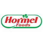 【HRL】ホーメルフーズは食肉加工大手で51年連続増配の配当王銘柄