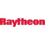 【RTN】レイセオンはトマホークやパトリオットの開発製造を手掛ける軍需製品メーカーで13年連続増配銘柄