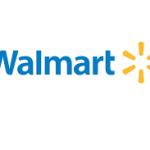 【WMT】ウォルマートストアーズの企業分析(2016年版)-2017年4月に2.0%増配で44年連続増配となった世界最大の小売りチェーン