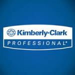 【KMB】キンバリークラークの企業分析(2016年版)-2017年4月に5.4%増配で45年連続増配となった日用品メーカー大手でディフェンシブな配当貴族銘柄