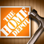 【HD】ホームデポの企業分析(2016年版)-2017年3月に29.0%増配で8年連続増配となったホームセンター最大手