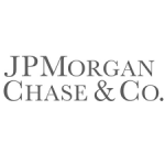 【JPM】JPモルガンチェースの企業分析(2016年版)-2017年4月に4.2%増配で7年連続増配となった金融持株会社