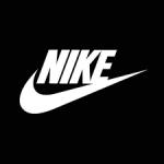 【NKE】ナイキの企業分析(2016年版)-2017年1月に12.5%増配で15年連続増配となった世界最大のスポーツ用品メーカーでダウ銘柄かつ連続増配銘柄