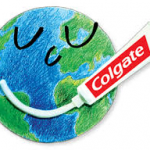 【CL】コルゲートパルモリーブの企業分析(2016年版)-2017年5月に2.6%増配で54年連続増配となった歯磨き粉等を世界展開している日用品メーカーの配当王銘柄