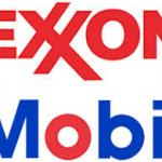 【XOM】エクソンモービルの企業分析(2016年版)-2017年6月に2.70%増配で35年連続増配となった世界最大級の石油会社で高配当・配当貴族かつダウ30構成銘柄