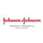 【JNJ】ジョンソンエンドジョンソンの企業分析(2016年版)-2017年6月に5.0%増配で55年連続増配となった総合ヘルスケアで連続増配の配当王かつダウ30構成銘柄