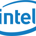 【INTC】インテルの企業分析(2016年版)-2017年6月に4.8%増配で2年連続増配となった世界最大の半導体メーカーでダウ30構成銘柄の高収益企業