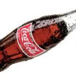 【KO】ネット販売の影響も売上で無視できないコカコーラを45.15ドルで16株買い増し(2017年6月)