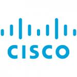 【CSCO】シスコシステムズの企業分析(2016年版)-2017年4月に11.5%増配で7年連続増配となったネットワーク機器の世界最大手でダウ30構成銘柄の高配当かつ高収益企業