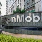 【XOM】エクソンモービルより四半期配当(2017年6月)2.7%増配で35年連続増配に