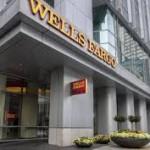 【WFC】ウェルズファーゴを55.81ドルで40株売却 (2017年7月)