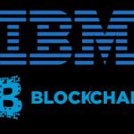 【IBM】IBMが買収したBluewolfを母体とするチームの稼働を開始したアイビーエムを153.0ドルで17株買い増し(2017年7月)