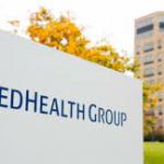 【UNH】ユナイテッドヘルスグループの企業分析(2016年版)-2017年6月に20.0%増配で8年連続増配となった医療保険の最大手でダウ工業株30種平均株価指数採用銘柄