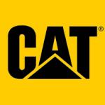 【CAT】キャタピラーの企業分析(2016年版)-2017年8月に1.3%増配で24年連続増配となった世界最大の重機メーカーで資本財セクターのダウ工業株30種平均株価指数採用である高配当銘柄