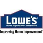 【LOW】ロウズカンパニーズの企業分析(2016年版)-2017年8月に17.1%増配で55年連続増配となったホームセンター業界でホームデポに次ぐ第2位のシェアをもつ配当王銘柄
