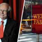 【WFC】ウェルズファーゴを54.82ドルで23株売却 (2017年7月)