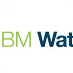 【IBM】21四半期連続減収となったアイビーエムを149.41ドルで10株買い増し(2017年7月)