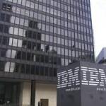 【IBM】IBMとロンドン証券取引所グループ、ブロックチェーン活用で提携するアイビーエムを144.8ドルで10株買い増し(2017年7月)