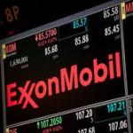 【XOM】4-6月利益は予想下回る、コスト削減も生産減補えなかったエクソンモービルを76.43ドルで14株買い増し(2017年8月)