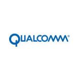 【QCOM】クアルコムの企業分析(2016年版)-2017年6月に7.5%増配で15年連続増配となった移動体通信技術の世界最大手の高収益かつ高配当銘柄