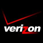 【VZ】ベライゾンコミュニケーションズの企業分析(2016年版)-2017年10月に2.2%増配で13年連続増配となった世界最大級の通信サービス業者で高配当な連続増配銘柄