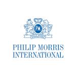 【PM】フィリップモリスの企業分析(2016年版)-2017年10月に2.9%増配で10年連続増配となった世界最大のたばこ会社で高収益かつ高配当銘柄
