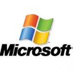 【MSFT】マイクロソフトの企業分析(2016年版)-2017年12月に7.7%増配で16年連続増配となった世界最大級のソフトウェア企業でダウ30銘柄かつ高収益な連続増配銘柄