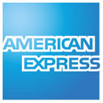 【AXP】アメリカンエキスプレスの企業分析(2016年版)-2017年11月に9.4%増配で6年連続増配となったクレジットカード会社大手でバフェット銘柄かつダウ30銘柄