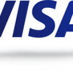【V】ビザの企業分析(2016年版)-2017年12月に18.2%増配で10年連続増配となったクレジットカード会社大手でバフェット銘柄かつダウ30銘柄