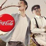 ラフォーレ原宿とコラボ、20以上のブランドから限定アイテムが登場するコカコーラを45.70ドルで16株買い増し(2017年12月)