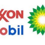 【XOM】長期投資計画は原油価格40ドルを想定しているエクソンモービルをNISAにて74.53ドルで14株買い増し(2018年3月)